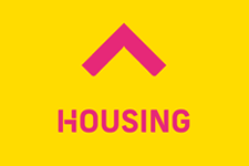 MB_housing-logo