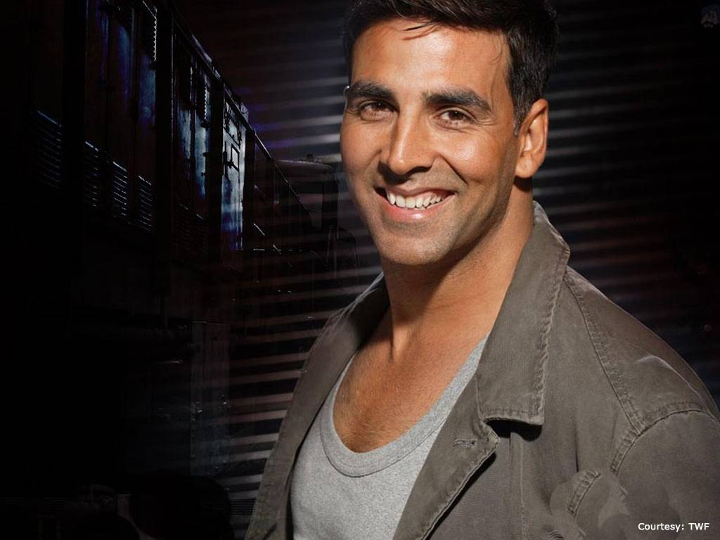 Akshay-Kumar-worked-as-a-chef