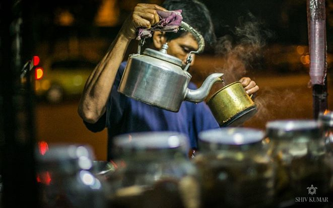 chaiwalla-india-unique-jobs
