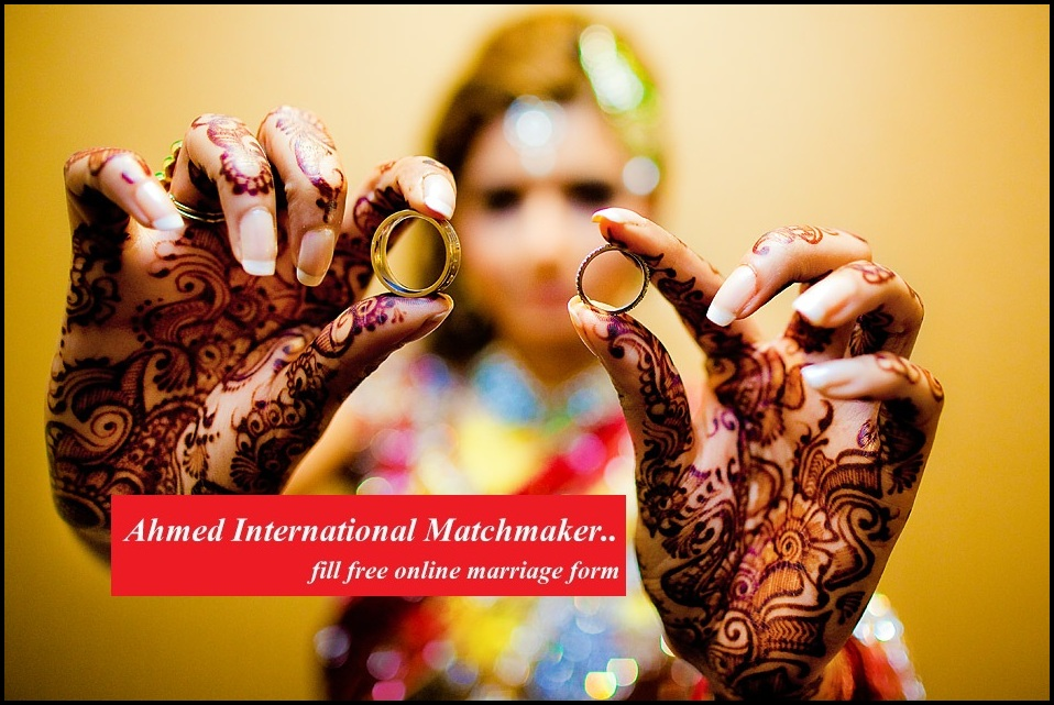 matchmakers-india