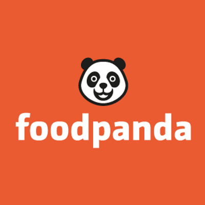 foodpanda-in-trouble