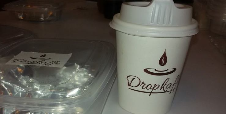 dropkaffe-online-coffee-delivery-bangalore