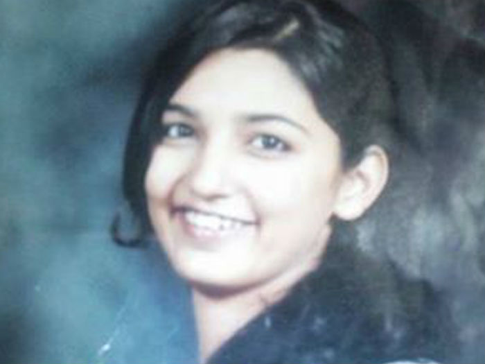 dipti sarna snapdeal missing
