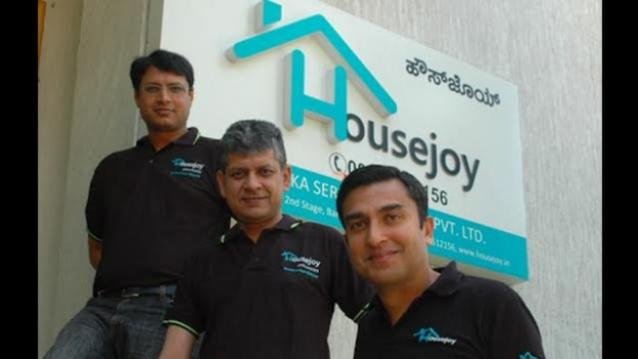 housejoy_founders-624x351